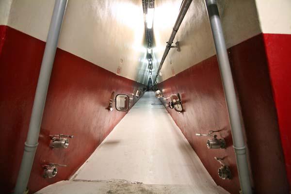 1carmel_vaulted_cement_vats
