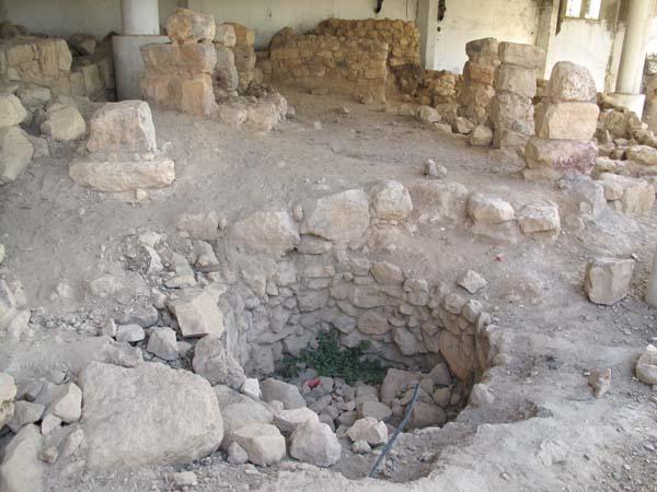 1hebron_tel_rumeida_ruins