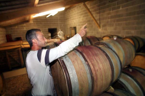 1julien_courtois_wine_thief_cask