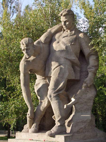 1stalingrad_wounded_rescue
