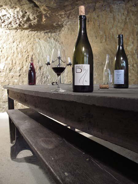 1clos_cristal_boutifolle_cellar_table