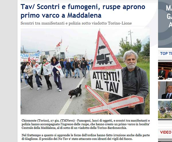 1tav_manifestanti_tgv_lyons_torino
