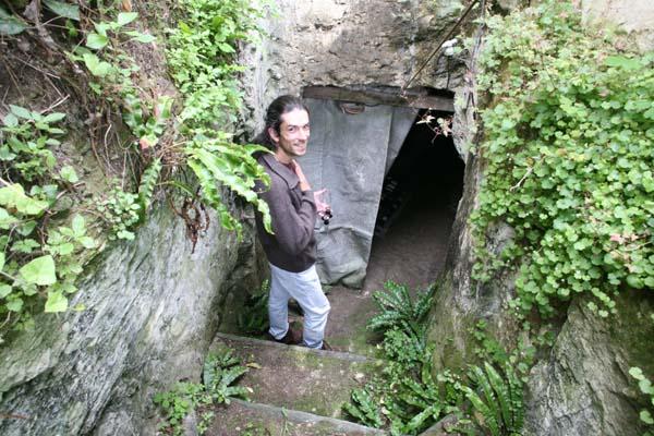 1xavier_caillard_saumur_down_to_cellar