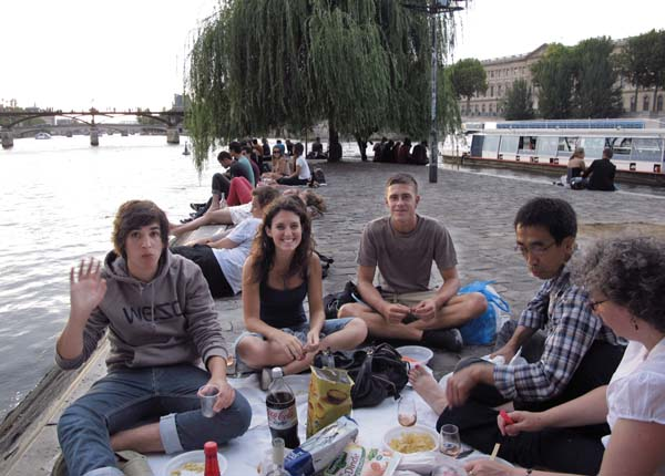 1picnic_paris_ile_de_la_cite