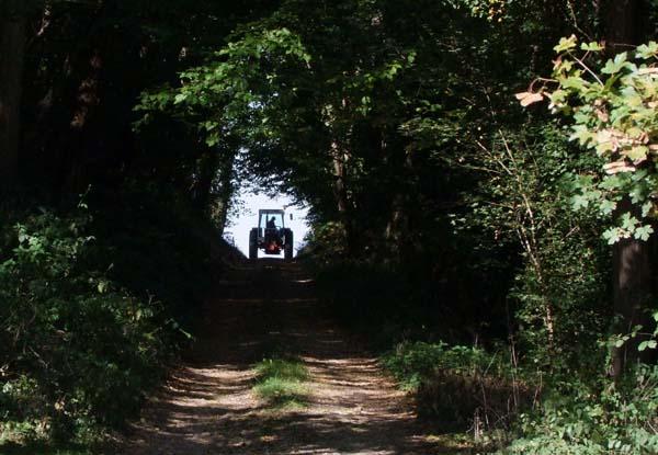 1clos_roche_blanche_catherine_international_tractor