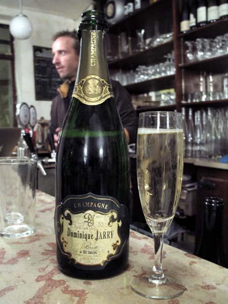 1au_passage_champagne_dominique_jarry