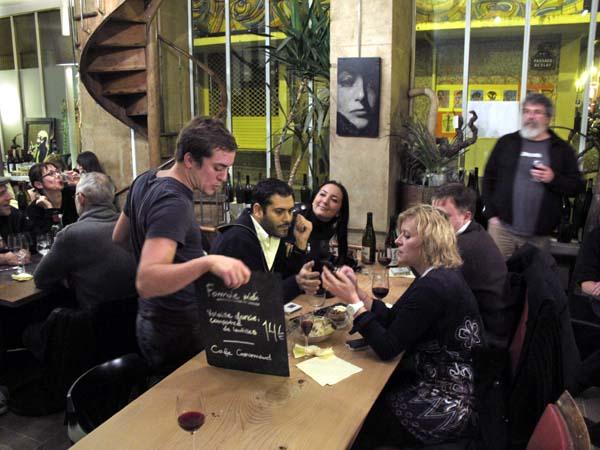 1beaujolais_nouveau_cave_de_linsolite_menu