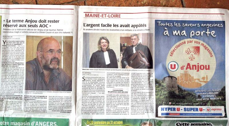 1olivier_cousin_newspaper_anjou_appellation