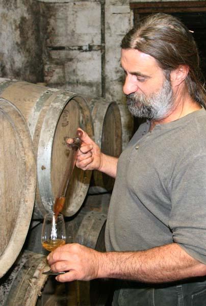 1cousin_olivier_wines_coteaux_layon2005