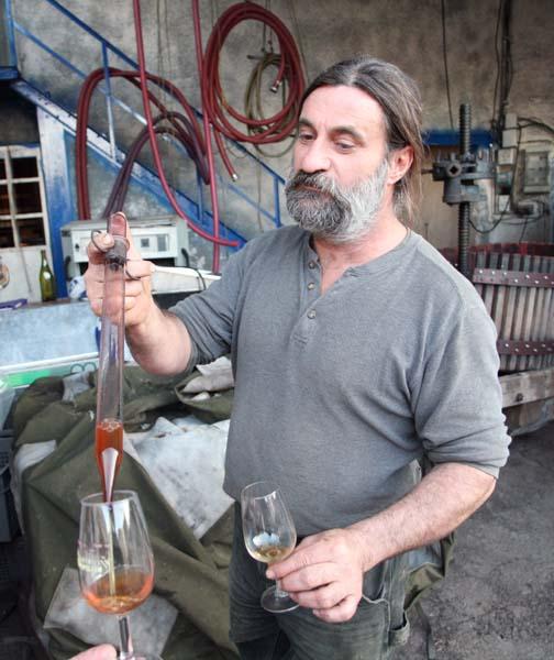 1cousin_olivier_wines_chenin_multi_vintages