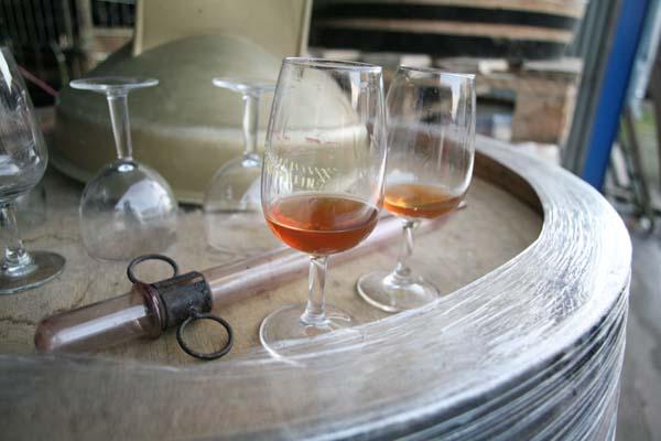 1cousin_olivier_wines_2001_coteaux_du_layon_oxydized
