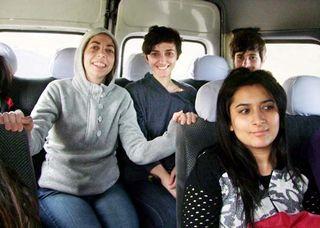 1areni_birthright_armenia_trip