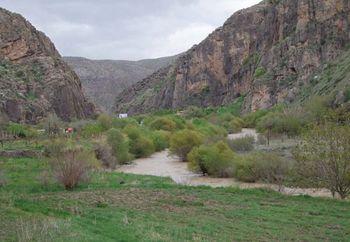 1areni_arpa_river
