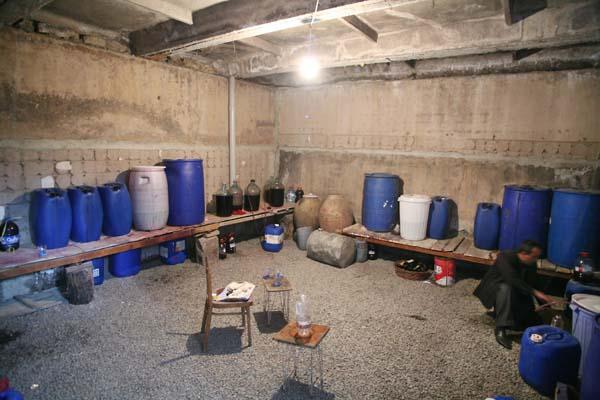 1haigaz_areni_wine_cellar_general