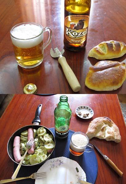1armenia_kilikia_kozel_beer