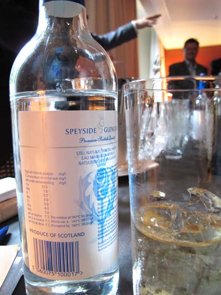 1speyside_scottish_water