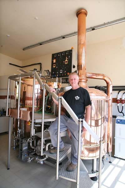 1pavo_nachi_bargida_brewery
