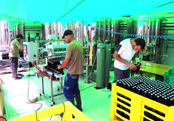 1pavo_bottling_line