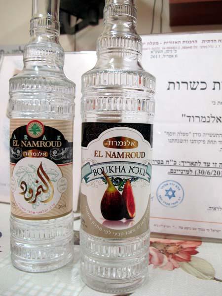 1el_namroud_arak_bottles
