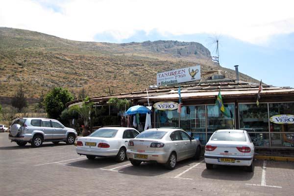 1tanureen_arab_restaurant_israel_magdala