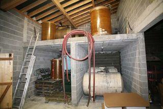 1julien_courtois_pieces_cubicles_fermentation