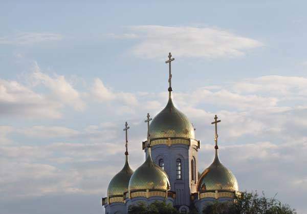 1stalingrad_church