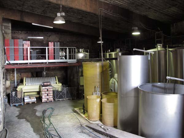 1clos_cristal_underground_facility_ramp