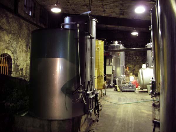 1clos_cristal_underground_facility_vats