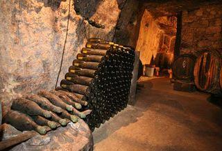 1xavier_caillard_muriel_cellar_dusty_bottles