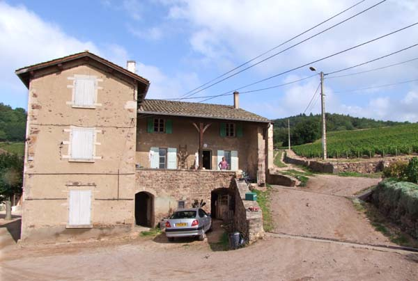 1julie_balagny_house