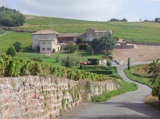 1julie_balagny_house_road