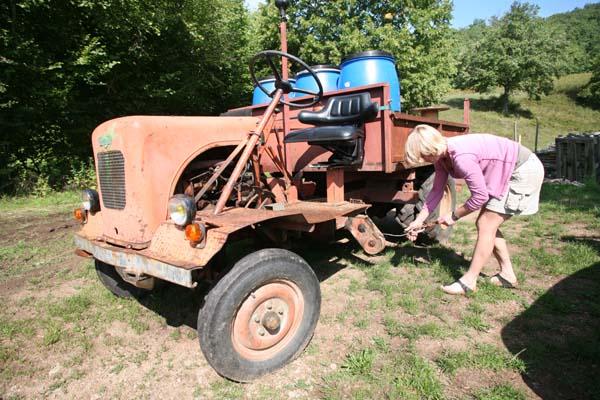 1julie_balagny_bene_tracteur