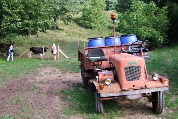 1julie_balagny_tracteur_beaujolais2