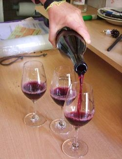 1julie_balagny_pouring_fleurie