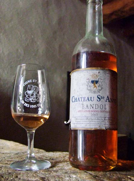 1chateau_sainte_anne_bandol_rose2003