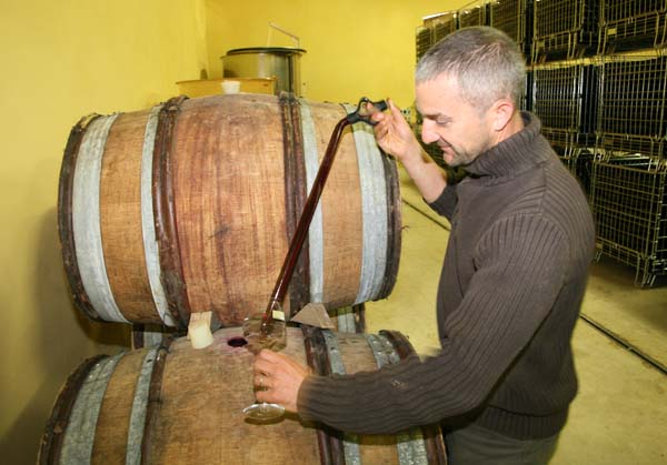 1alexandre_bain_pouilly_fule_red_table_wine