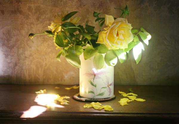 1yellow_roses_provence_light_in_summer