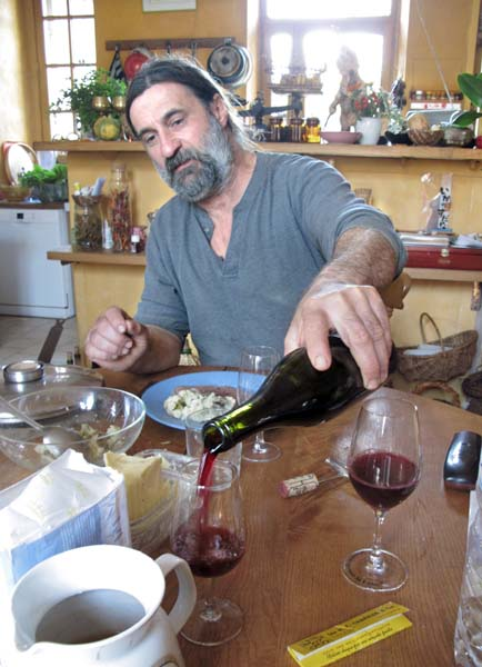 1cousin_olivier_wines_gamay_primeur