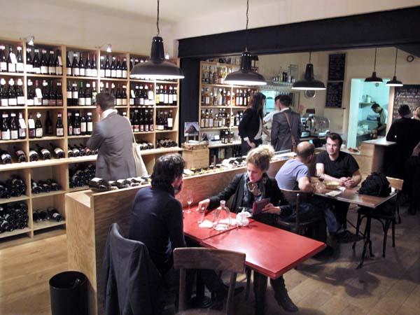 1vinauvert_wine_shop_bar_restaurant_paris