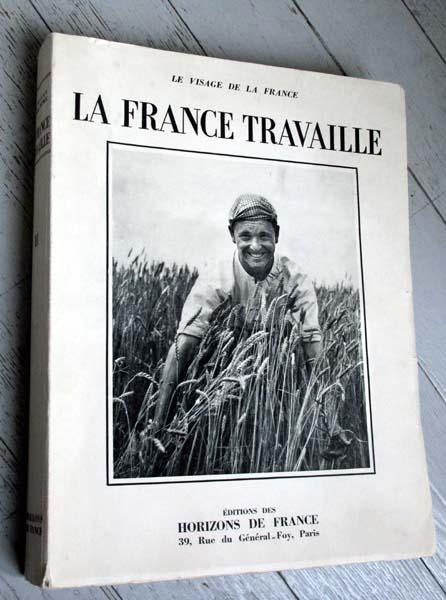 1_1930vignes_la_france_travaille
