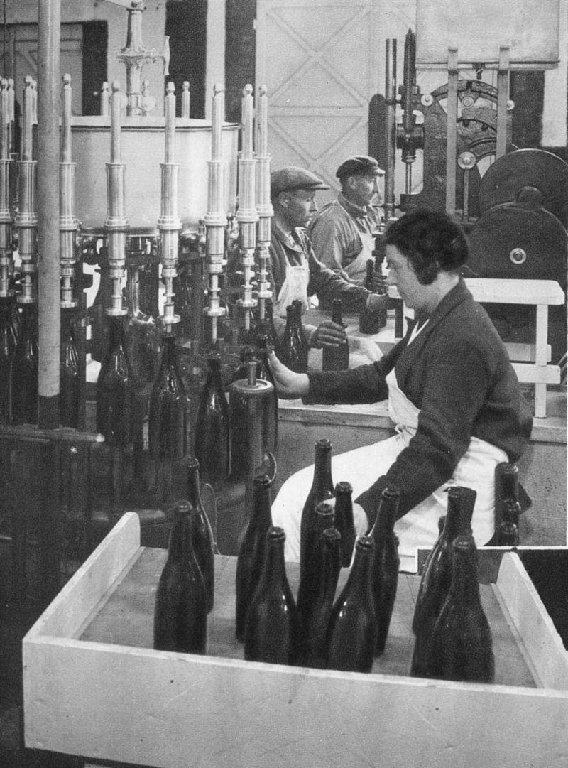 1_1930_vinif_tirage_champagne