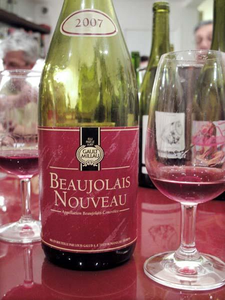 1gault_millau_beaujolais_nouveau2007