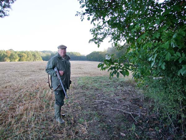 1fox_hunting_wood_corner_shooter