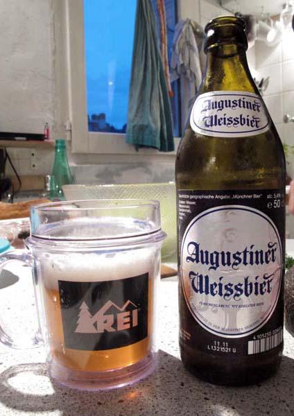 1muenchen_augustiner_weissbier