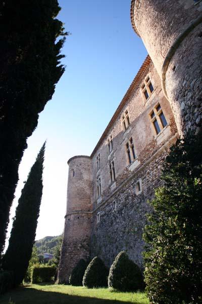 1vins_sur_carami_chateau