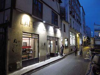1au_passage_soir_rue