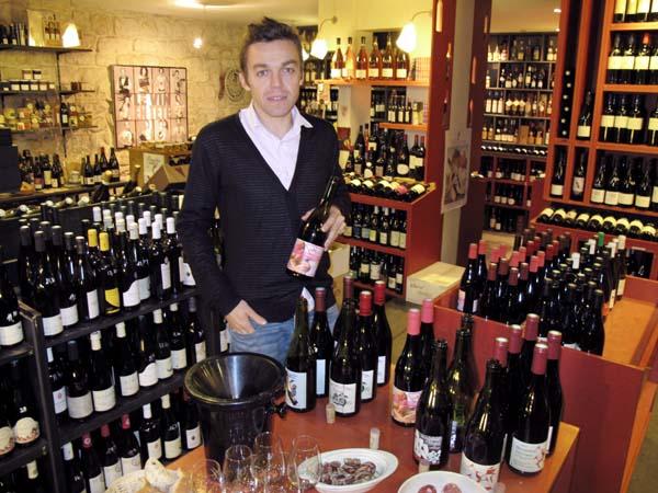 1beaujolais_nouveau_vin_en_tete_tasting