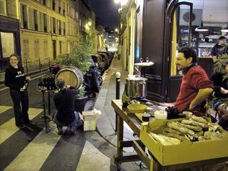 1beaujolais_nouveau_garde_robe_batignolles_ext