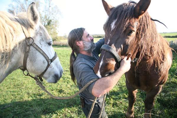 1olivier_cousin_harnachant_chevaux