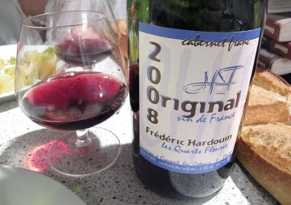 1vinauvert_hardouin_original2008_cab_franc